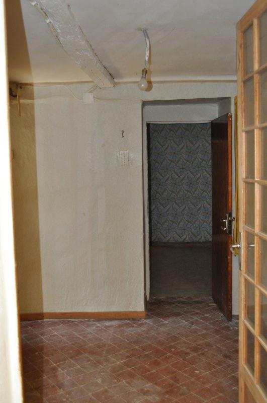 Anti chambre ou bureau