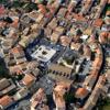 Immobilier à vendre à Morières
